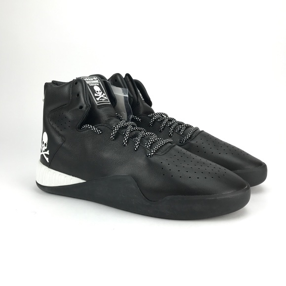 e7efc2badddd0 Adidas Men s Tubular Instinct MMJ Mastermind Japan